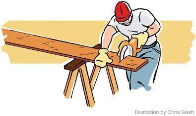 Industrial Maintenance Mechanic Job Description Sample